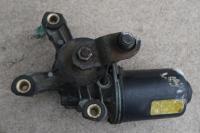 Двигатель стеклоочистителя (моторчик дворников) Opel Frontera A Артикул 50399381 - Фото #1