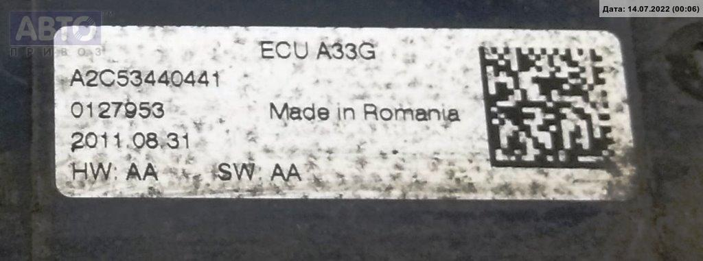 blok-upravleniya-opel-insignia-51954356-