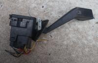 Переключатель поворотов Opel Kadett Артикул 876330 - Фото #1
