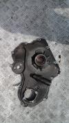 Насос масляный Opel Zafira A Артикул 51958736 - Фото #1