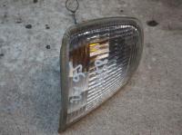 Поворотник (указатель поворота) Peugeot 405 Артикул 51632958 - Фото #1