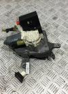 Активатор (привод) замка багажника Peugeot 607 Артикул 52402298 - Фото #1