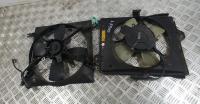 Вентилятор радиатора Proton 400-serie Артикул 50848463 - Фото #1