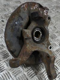 Ступица Proton 400-serie Артикул 50848467 - Фото #1