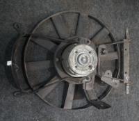 Вентилятор радиатора Renault 19 Артикул 51067859 - Фото #1