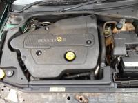 Renault Laguna II (2000-2007) Разборочный номер B2872 #4