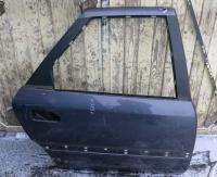 Дверь боковая Renault Safrane Артикул 4838975 - Фото #1