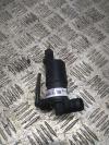 Насос омывателя (стекла, фар) Renault Scenic II (2003-2009) Артикул 53411024 - Фото #1