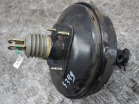 Цилиндр тормозной главный Renault Twingo (1992-2007) Артикул 53080936 - Фото #1