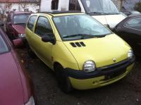 Renault Twingo (1992-2007) Разборочный номер S0349 #2