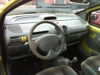 Renault Twingo (1992-2007) Разборочный номер S0349 #3