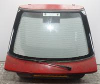 Дверь задняя (багажника) Rover 200-serie Артикул 51848286 - Фото #1