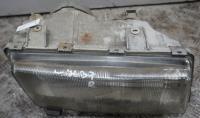 Фара Saab 9000 Артикул 51815202 - Фото #1