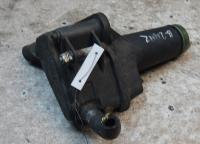 Бачок гидроусилителя Seat Alhambra (2000-2010) Артикул 51747207 - Фото #1