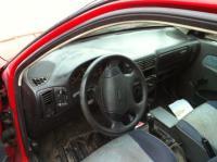 Seat Cordoba (1992-1999) Разборочный номер X9030 #3