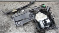 Стеклоподъемник электрический Seat Leon  Артикул 51815416 - Фото #1