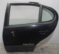 Стеклоподъемник электрический Seat Leon  Артикул 900092765 - Фото #1