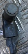 Датчик парковки (парктроник) Skoda Superb mk1 (B5) Артикул 52340395 - Фото #1
