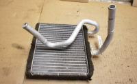 Радиатор отопителя (печки) Subaru Impreza Артикул 51457855 - Фото #1