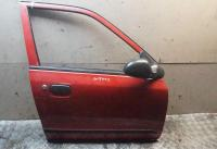 Дверь боковая Suzuki Alto Артикул 51624540 - Фото #1