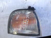 Поворотник (указатель поворота) Suzuki Baleno  Артикул 50350765 - Фото #1