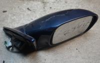 Зеркало наружное боковое Suzuki Baleno  Артикул 51771027 - Фото #1
