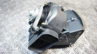 Двигатель отопителя (моторчик печки) Suzuki Swift Артикул 51719752 - Фото #1