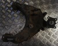 Рычаг подвески Toyota 4Runner Артикул 1116286 - Фото #1