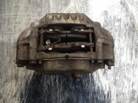 Суппорт Toyota 4Runner Артикул 1116543 - Фото #1