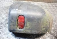 Клык бампера задний правый Toyota RAV4 (1994-2000) XA10 Артикул 51395351 - Фото #1