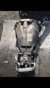 КПП 6-ст. механическая Volkswagen Crafter Артикул 52341973 - Фото #1