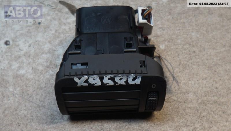 фольксваген пассат 2.3 л инжектор 1985г