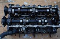 Распредвал Volkswagen Passat B5 Артикул 900085504 - Фото #1