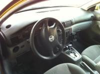 Volkswagen Passat B5 Разборочный номер X8824 #3