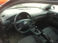 Volkswagen Passat B5 Разборочный номер L5771 #3