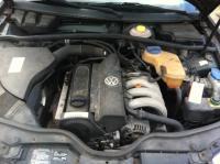 Volkswagen Passat B5 Разборочный номер L5771 #4