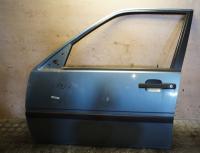 Стекло двери Volvo 440 Артикул 900074174 - Фото #1