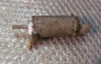 Насос омывателя (стекла, фар) Volvo 850 Артикул 51307996 - Фото #1