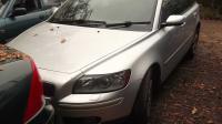 Volvo S40 / V50 (2004-2013) Разборочный номер W9537 #2